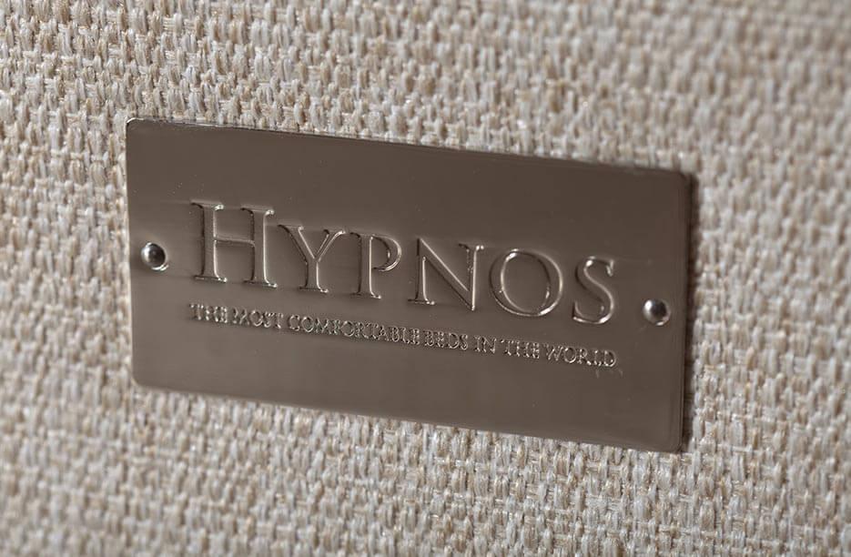 Hypnos-5.jpg