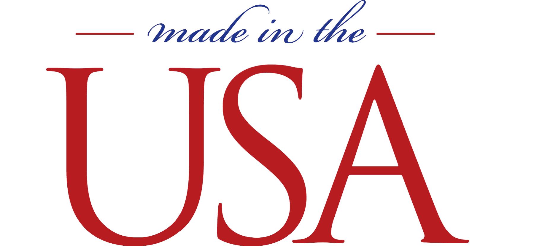 Made in USA logo_2